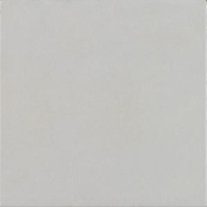 Керамограніт Pamesa Art Blanco 22,3х22,3 см (УТ-00021382)
