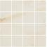 Керамограніт Pamesa Malla Es.fenix Сгема Leviglass 30х30 см (ЦБ000003725)