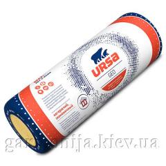 Утеплювач Ursa GEO Light 50 мм 16,8 м2 Київ
