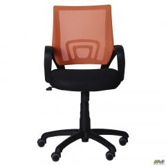 Операторские кресла в офис