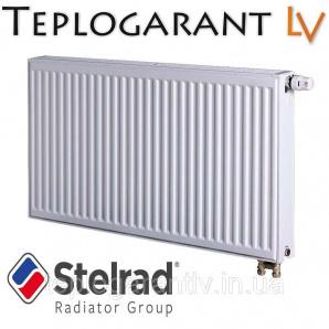 Радіатор опалення Stelrad Novello 33-Тип 600х800