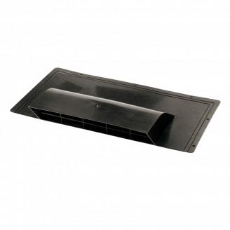 Вентилятор MDM чорний