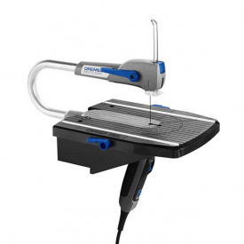 Электролобзик Dremel Moto-Saw MS20-1/5 70 Вт (F013MS20JC)