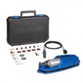 Багатофункційний інструмент Dremel 3000-1/25 130 Вт (F0133000JT)