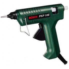 Клеевой пистолет Bosch PKP 18 E 200 Вт 200°С (0603264508)