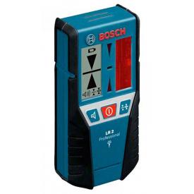 Лазерный приемник Bosch LR 2 Professional 5-50 м (0601069100)