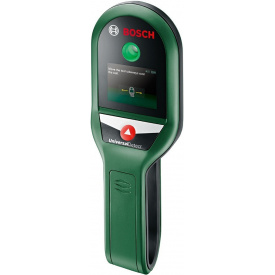 Детектор Bosch UniversalDetect 100 мм (0603681300)