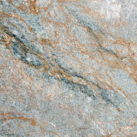 Гранит Firuze берюзово серый сляб 2х180х305 см