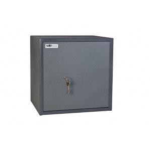 Мебельный сейф Safetronics NTL 40M