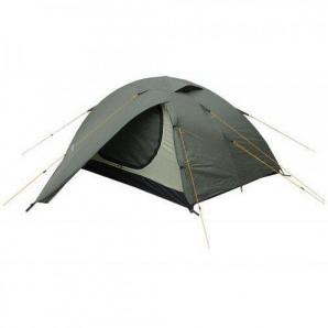Палатка Terra Incognita Alfa 3 Хаки(4823081500155)