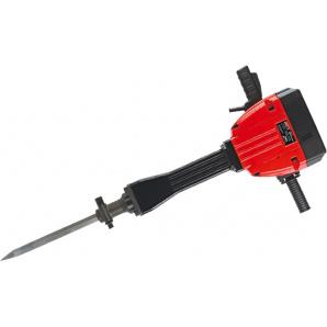 Отбойный молоток MPT MDB9503