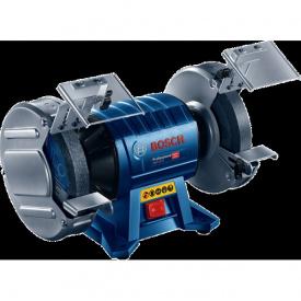Точило Bosch GBG 60-20 060127A400