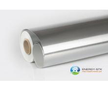 Защитное покрытие для наружного применения AL PLAST на основе ПВХ полотна -40 до +100 град