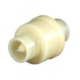 Обратный клапан 20 мм