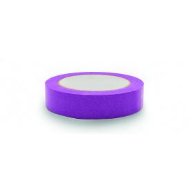 Стрічка з рисового паперу SensitiveLine 30 мм