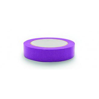 Лента из рисовой бумаги SensitiveLine 30 мм