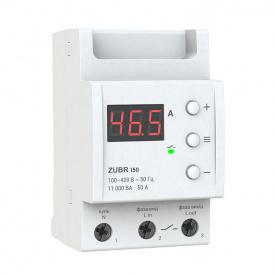 Реле тока ZUBR I50