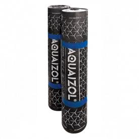 Подкладочный ковер Aquaizol СХ-1,5 20х1 м
