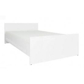 ліжко 120 Німфея альба Непо Гербор