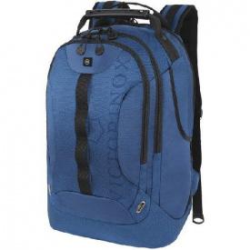 Рюкзак Victorinox VX SPORT Trooper 28 л синий (Vt311053.09)
