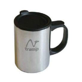 Термокружка Tramp с поилки 400мл TRC-019
