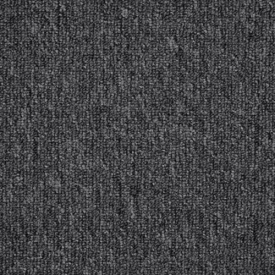 Ковролин AW Medusa 99 темно-серый