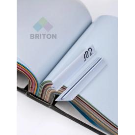 Вставка Briton ПВХ для натяжних стель L102