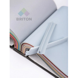 Вставка Briton ПВХ для натяжних стель L313