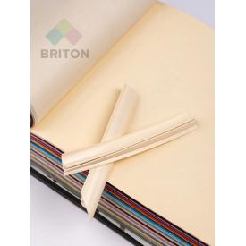 Вставка Briton ПВХ для натяжних стель L507