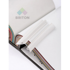 Вставка Briton ПВХ для натяжных потолков L305