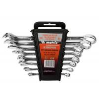 Набор ключей комбинированных MTX 15425