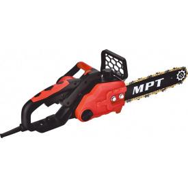 Пила цепная MPT MECS1203