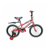 Велосипед Spark Kids Tank 14