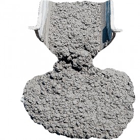 Товарний бетон В 20 М-250 S-3
