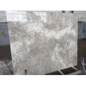 Persian Silk Marble(select) Серый мрамор 2х220х180 см