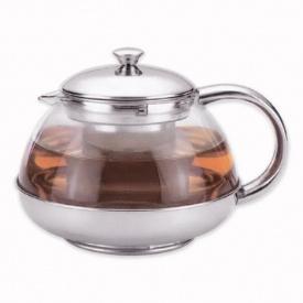 Чайник заварочный Kamille 600мл