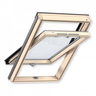 Мансардне вікно VELUX GZR 3050B 78x140 см
