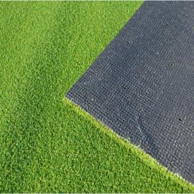 Искусственная трава City-Grass Premium 8 мм