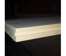 Підлогова дошка смерека 3000х150х35