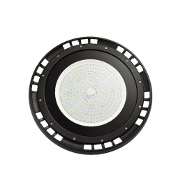 Світильник світлодіодний для високих стель ЕВРОСВЕТ 200 Вт 6400 К EB-200-04 20000 Лм LINER