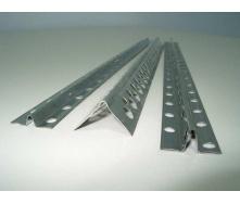 Маяк-10 штукатурный (0,4мм) 3 м.