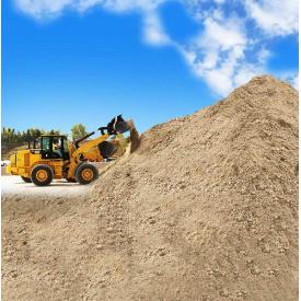Пісок річковий 1,4 мм