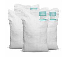 Сіль технічна в мішках 40 кг