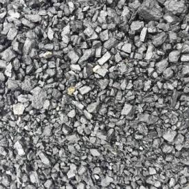 Вугілля антрацит марки АМ 13-25 мм