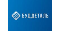 "ООО ""ПП Буддеталь"""