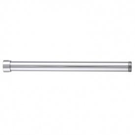 Удлинитель для душевой колонны ZERIX LR7505 (30 см) (LL1666)