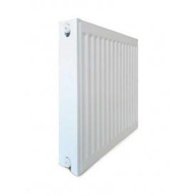 Радиатор стальной панельный OPTIMUM 22 бок 500x800