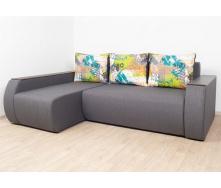 угловой диван Токио 3 Боннель