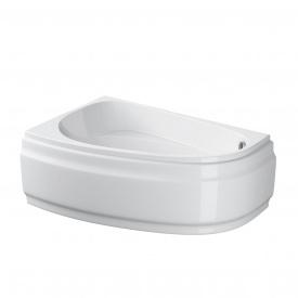 JOANNA NEW Ванна 150x95 левая