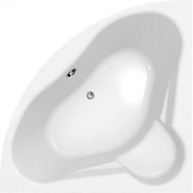 VENUS Ванна 150х150